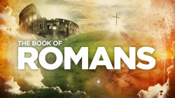 romans-title-03